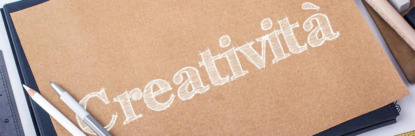 Elixo Design è Creatività