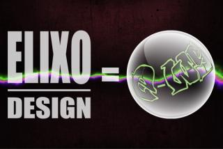 Elixo Design