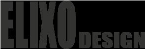 ElixoDesign - logo Home