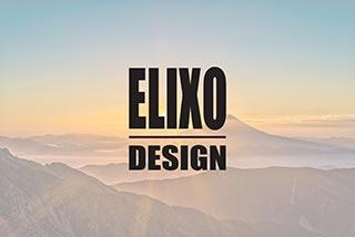 Elixo Design prima immagine testata ED